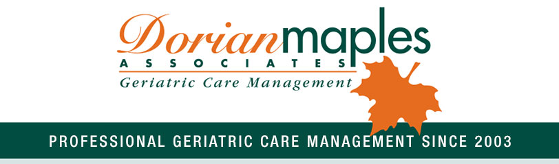 Fort Wayne Geriatric Care Management - Dorian Maples Associates celebrate 10 year anniversary